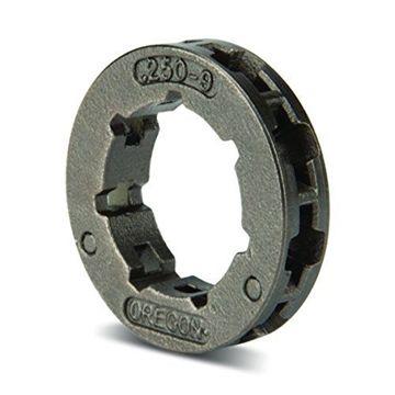 """Slika od OREGON prsten lančanika 1/4"""" 9 zuba SMALL7"""
