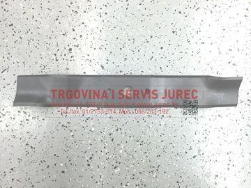 Slika od Nož kosilice 38,5cm