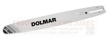 Slika od Vodilica lanca DOLMAR 50cm