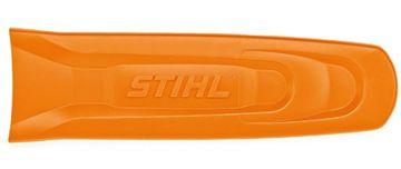 Slika od Štitnik lanca STIHL 40-45cm