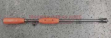 Slika od Mlaznica pištolj za motorne prskalice