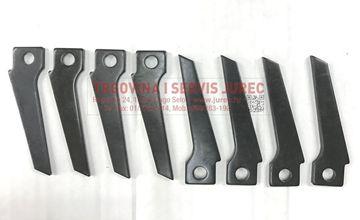 Slika od Noževi freze za trimer