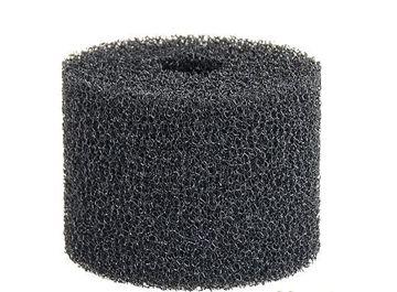 Slika od Uložak filtera zraka Agria 506