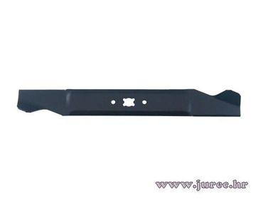 Slika od Nož MTD zvijezda 46 cm