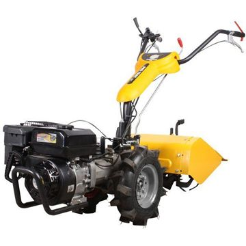 Slika od TEXAS 750TG MOTOKULTIVATOR SA FREZOM 48cm