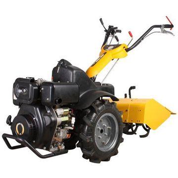 Slika od Motokultivator TEXAS 950DE s kopačicom