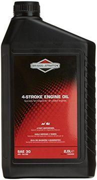 Slika od motorno ulje Briggs & Stratton SAE 30 2 lit.