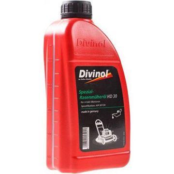 Slika od ulje za kosilice SAE30 DIVINOL HD 600 ml
