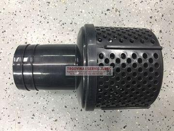 Slika od Usisna korpa košara 75mm