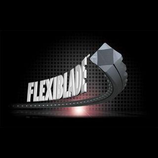 Slika od Nit za košnju OREGON FLEXIBLADE 4,0mmx21m