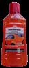 Slika od Auto šampon s voskom 500 ml.