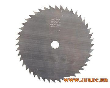 Slika od Pila kružna za krčenje debla 200