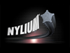 Slika od Flaks OREGON NYLIUM 3,0 X 60 zvijezda