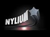 Slika od Flaks OREGON NYLIUM 3,0 x 15m zvijezda