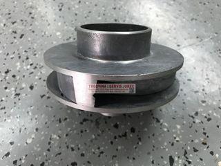 Slika od Rotor pumpe TOMOS SMP širi