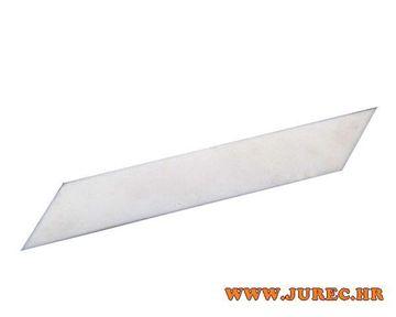 Slika od Klizna traka PVC T4