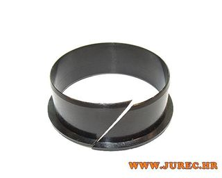 Slika od Klizni prsten gornji (za nove tipove) T4,8