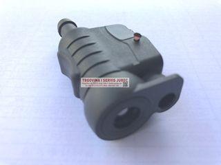 Slika od Priključak goriva Yamaha-Mariner