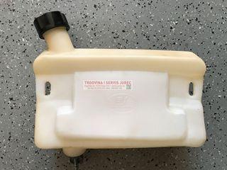 Slika od Spremnik goriva SOLO prskalice