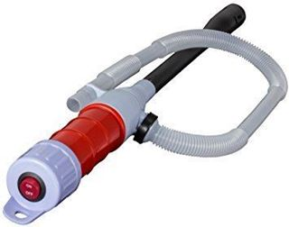 Slika od Baterijska pumpa za tekućine