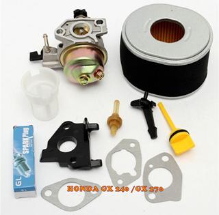 Slika od Honda GX240/270 servisno reparaturni set