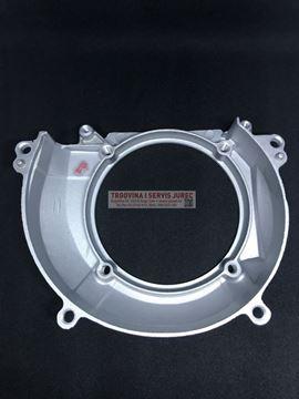 Slika od Pokrov magneta Kawasaki TJ45 E
