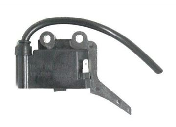 Slika od Elektronika Kawasaki TJ53 E
