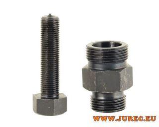 Slika od Skidač magneta radapciger 22 mm i 26 mm