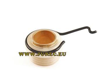Slika od Puž uljne pumpe Stihl 029, 039