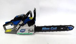 Slika od Motorna pila YS-4118S BLUE-CUT