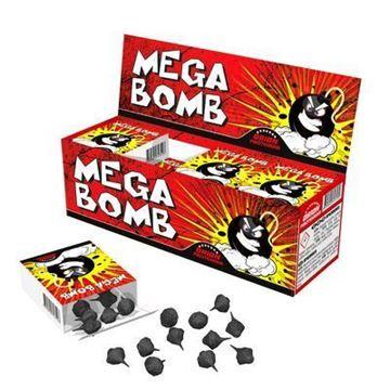 Slika od 197 MEGA BOMB