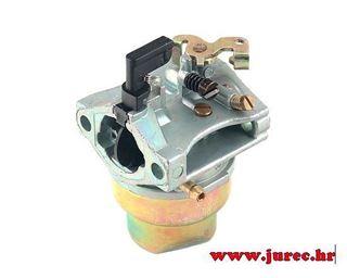 Slika od Karburator Honda G200