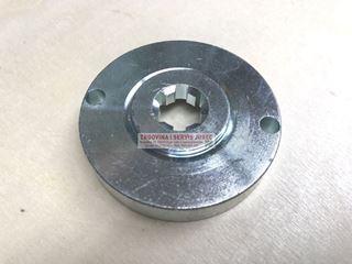 Slika od Podložna pločica osnovna 6z