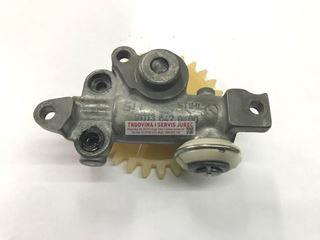 Slika od Stihl uljna pumpa 045/056