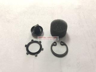 Slika od Ventil oduška goriva DOLMAR 111-115