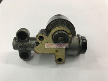 Slika od Pumpa ulja STIHL 08 S