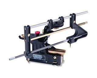 Slika od Oštrač lanca za montažu na vodilicu pile