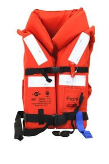 Slika od Prsluk za spašavanje na moru RSCY-A5