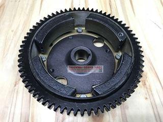 Slika od Magnet TOMOS T 10-18 vanbrodski kompl.