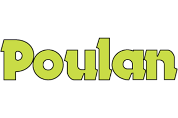 Picture for manufacturer POULAN