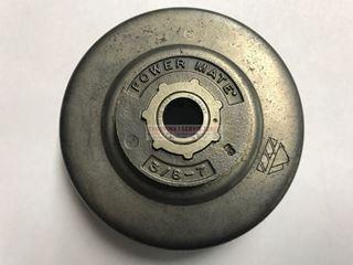 Slika od lančanik DOLMAR PS5000