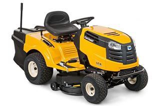 Slika od traktor Cub Cadet LT2 NR92