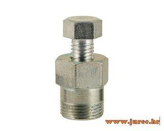 Slika od Skidač magneta ST 22 mm