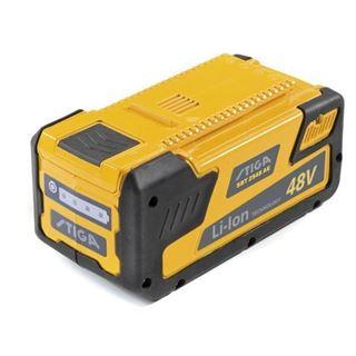 Slika od STIGA Baterija SBT 2548AE – 48V 2.5Ah