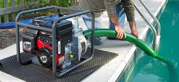 Pogledaj proizvode iz kategorije Motorne pumpe i dijelovi
