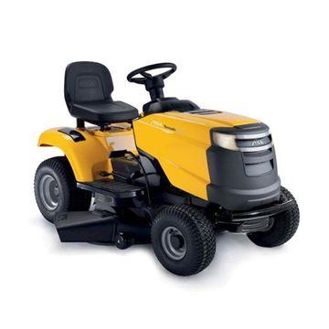 Slika od STIGA TORNADO 2198H – Traktorska kosilica