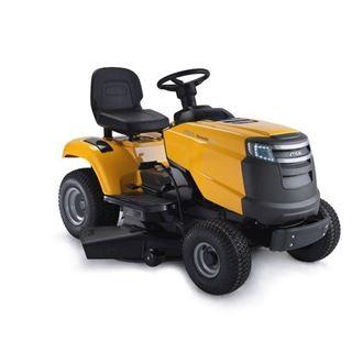 Slika od STIGA TORNADO 3098 H – Traktorska kosilica