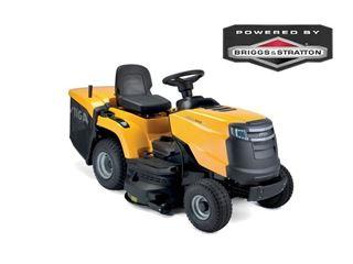 Slika od STIGA ESTATE 3098H – Traktorska kosilica