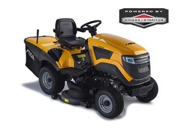 Slika od STIGA ESTATE PRO 9102 XWS – Traktorska kosilica