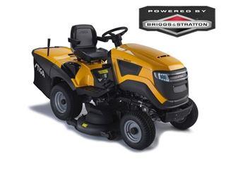 Slika od STIGA ESTATE PRO 9122 XWS – Traktorska kosilica